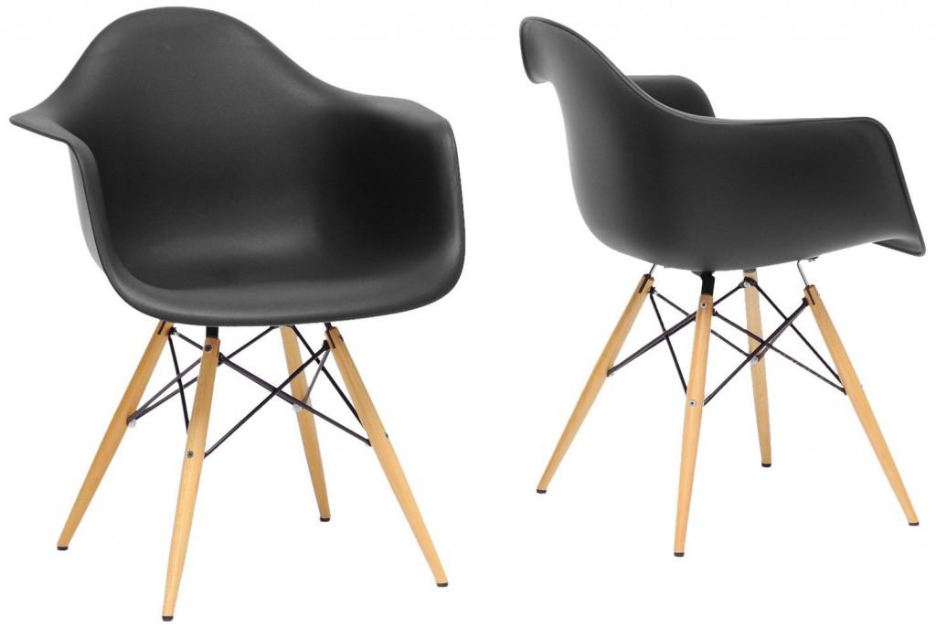 modern chairs UEVLKUW