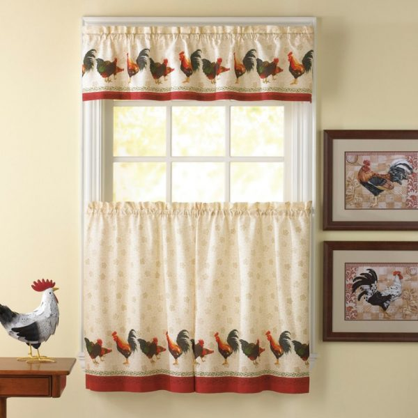 modern country kitchen curtains kitchen country kitchen curtain JHTORHG