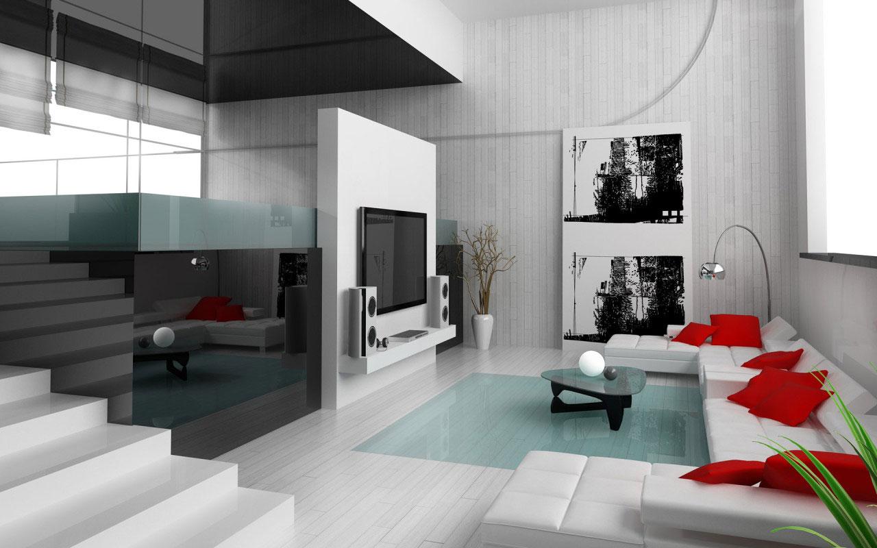 modern design inspiration photo gallery on website modern interior design EWAFBJY