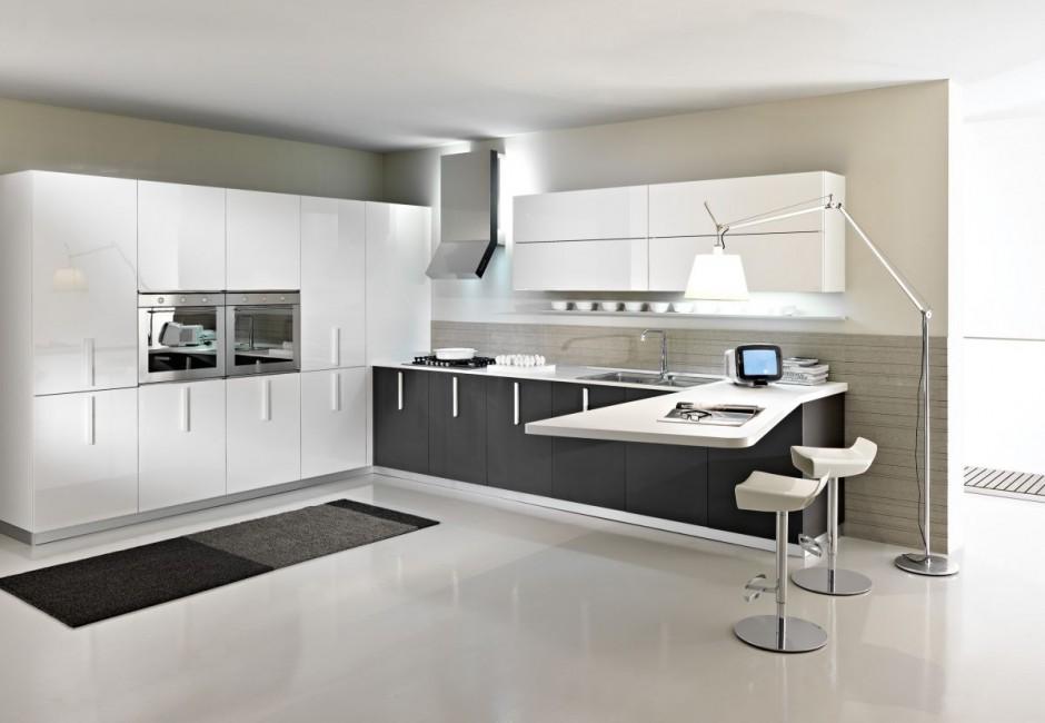 modern design latest modern kitchen designs ideas modern kitchen design ideas NEVJLME