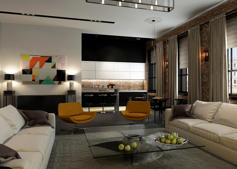 modern design like architecture u0026 interior design? follow us.. GFPWUXF