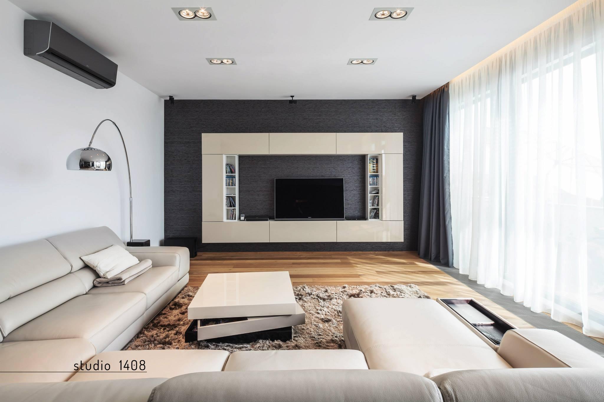 modern design like architecture u0026 interior design? follow us.. YOJBJQU