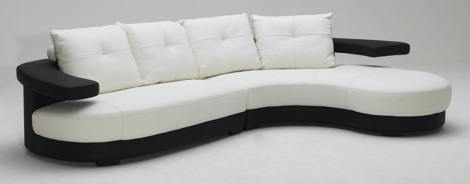 modern design sofa set GWVQTZQ