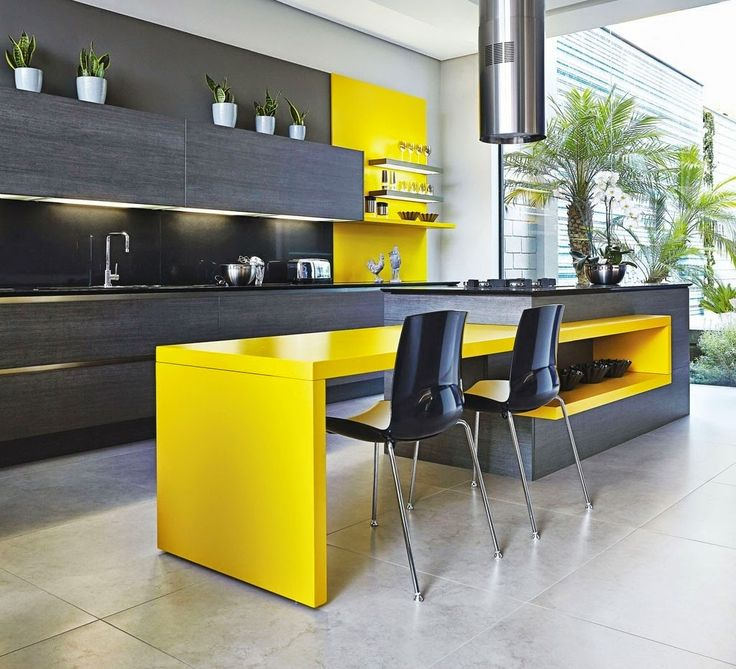 modern design takes kitchen makeovers from basic to elegant WHRSESR