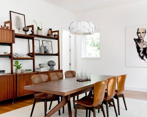 modern dining room saveemail OHFJYKQ