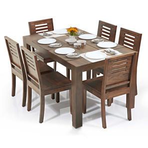 modern dinner table set for your home - furnitureanddecors.com/decor MAEUVGR