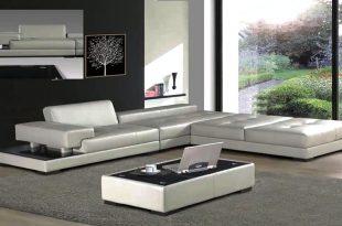 modern home furniture best modern living room fascinating home modern furniture RJWQDHH