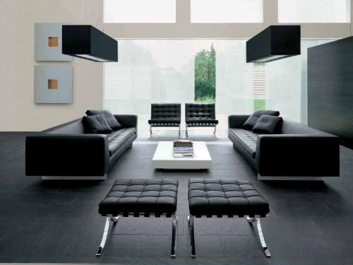 modern home furniture image 1 - image 2 TGDIRGN