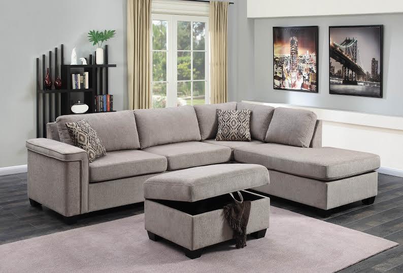 modern home furniture modern home buys | RKITAVM