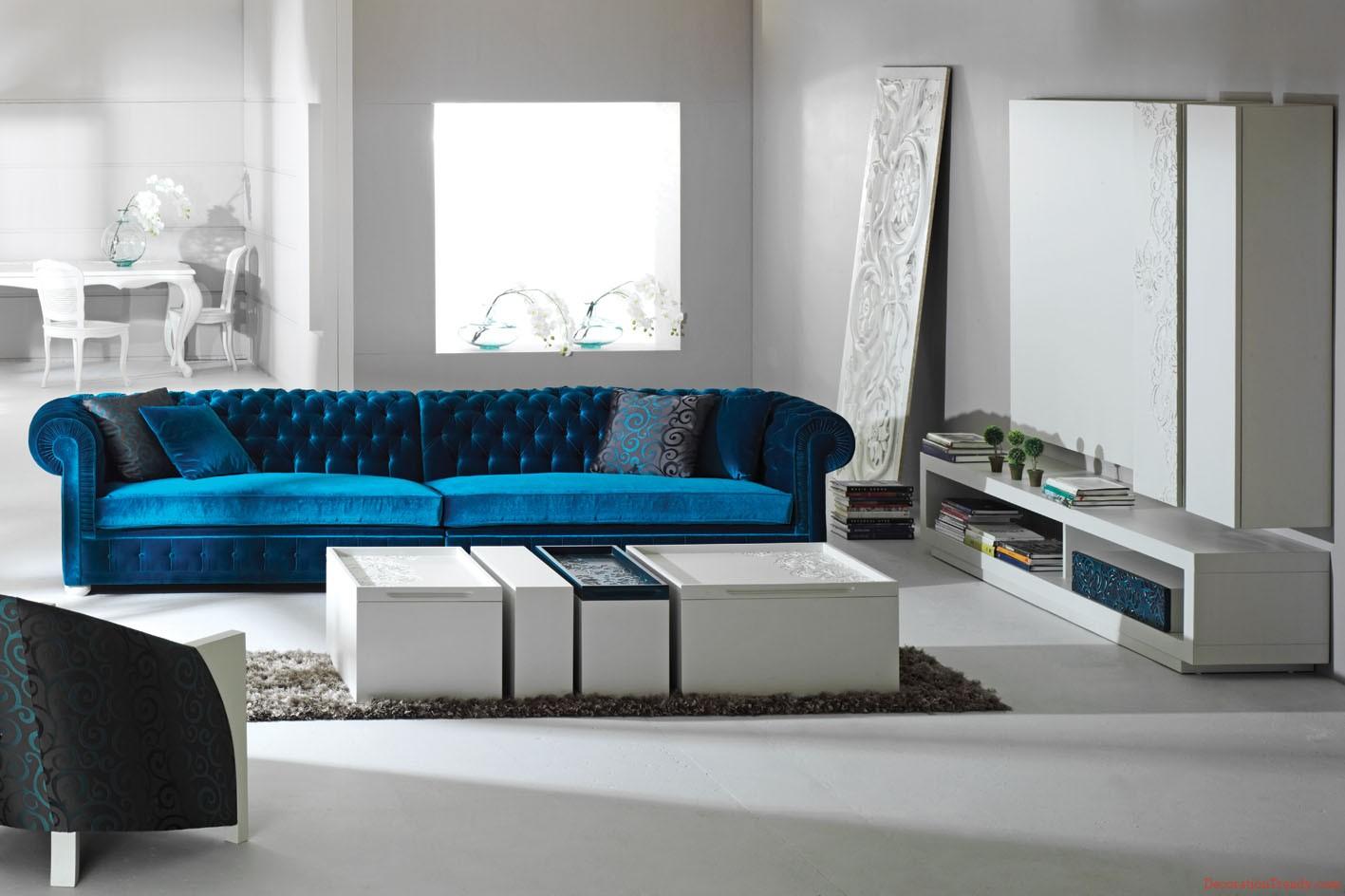 modern home furniture modern home design furniture pictures on epic home designing DSTIKFU
