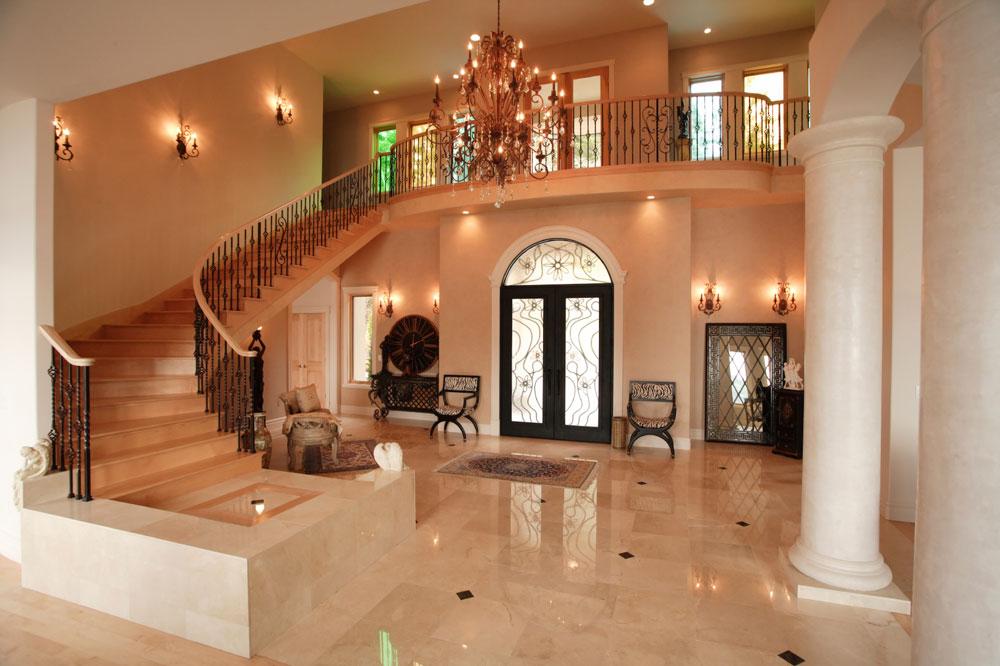 modern-house-interior-design-ideas-4 modern house interior design ideas TFRKQFQ