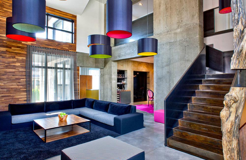 modern-interior-design-styles-5 modern interior design styles ZPLVTGO