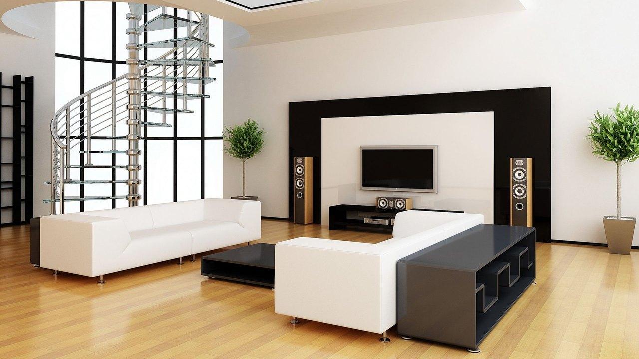 modern interior design styles FTEANBB