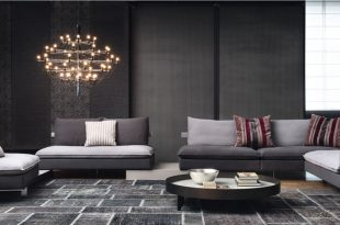 modern italian furniture ... 9 ... LYBDBVS