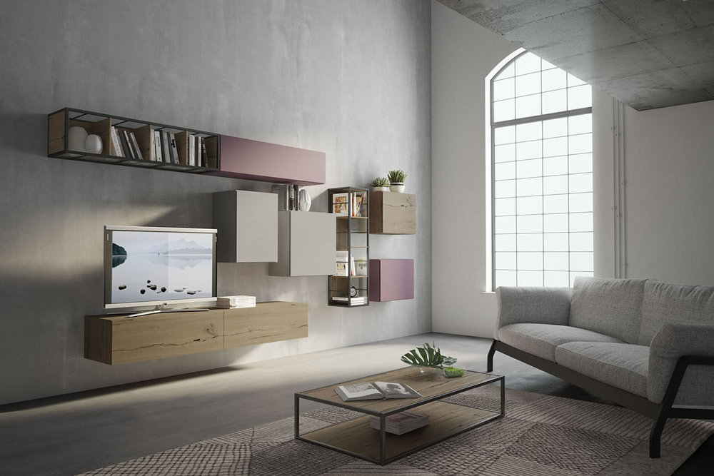 modern italian furniture italian-furniture-modern-wall-units-designer00016.jpg FZCUFXV