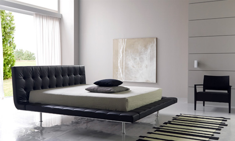 modern italian furniture ... modern modern italian bedroom furniture modern italian bedroom furniture  design of VZZAMAX