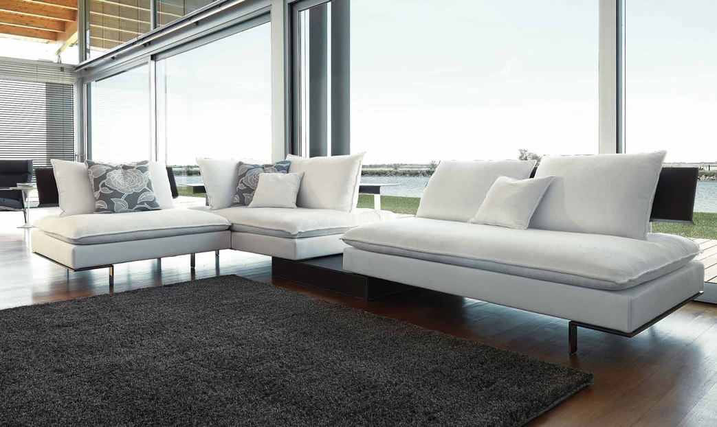 modern italian furniture sectional sofas,italian sofas,italian furniture,modern sofas,modern  sectionals HOOEJFF