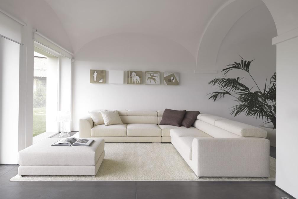 modern italian furniture sectional sofas | italian sofas | modern sofas - momentoitalia.com italian  furniture WZTTELS
