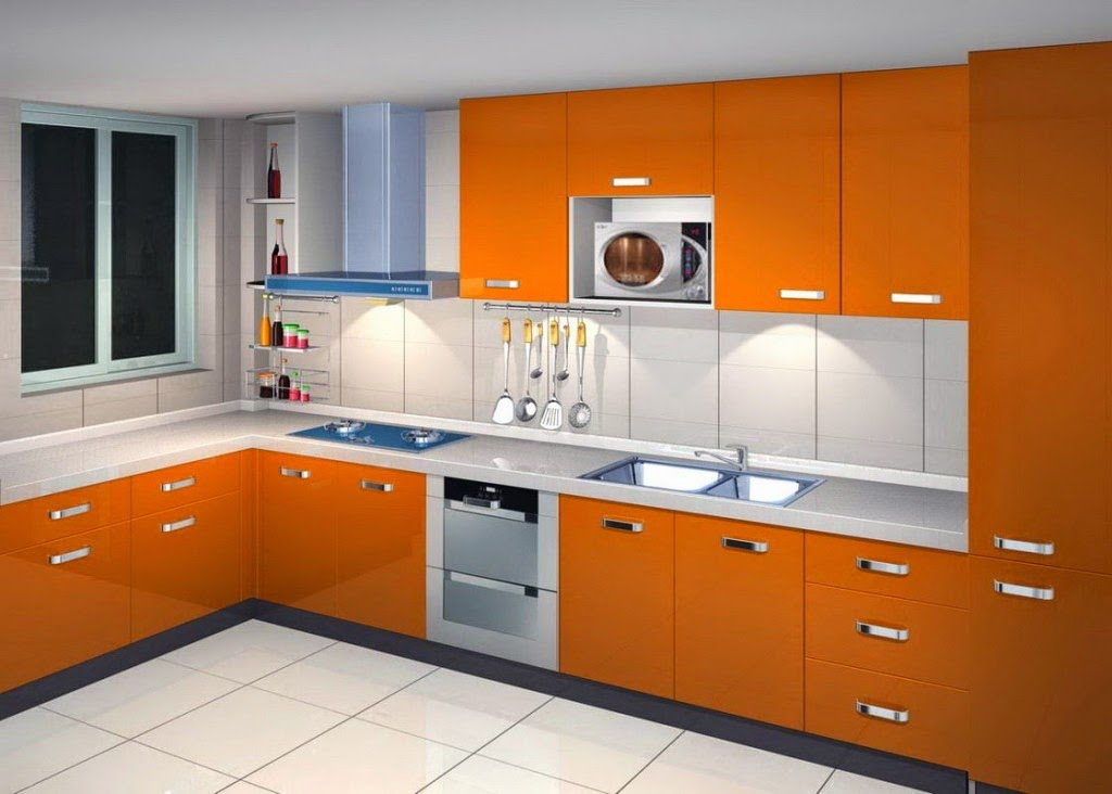 modern kitchen cabinets - modern kitchen cabinets design - youtube ZUFVJIS
