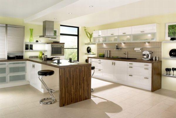 modern kitchen design kitchen design ... POJWZNO