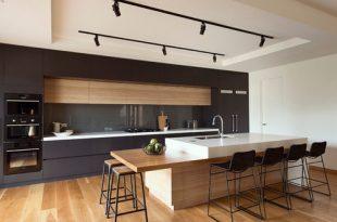 modern kitchen design saveemail LISUBZD