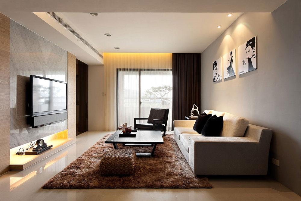 modern living room photos-of-modern-living-room-interior-design-ideas- ONPZVID