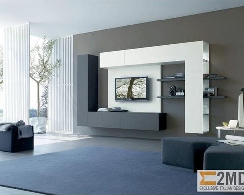 modern living room saveemail SHCFAPG
