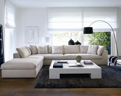 modern living room saveemail VLCUVMB