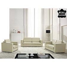 modern living room sets   allmodern LGQVNVV