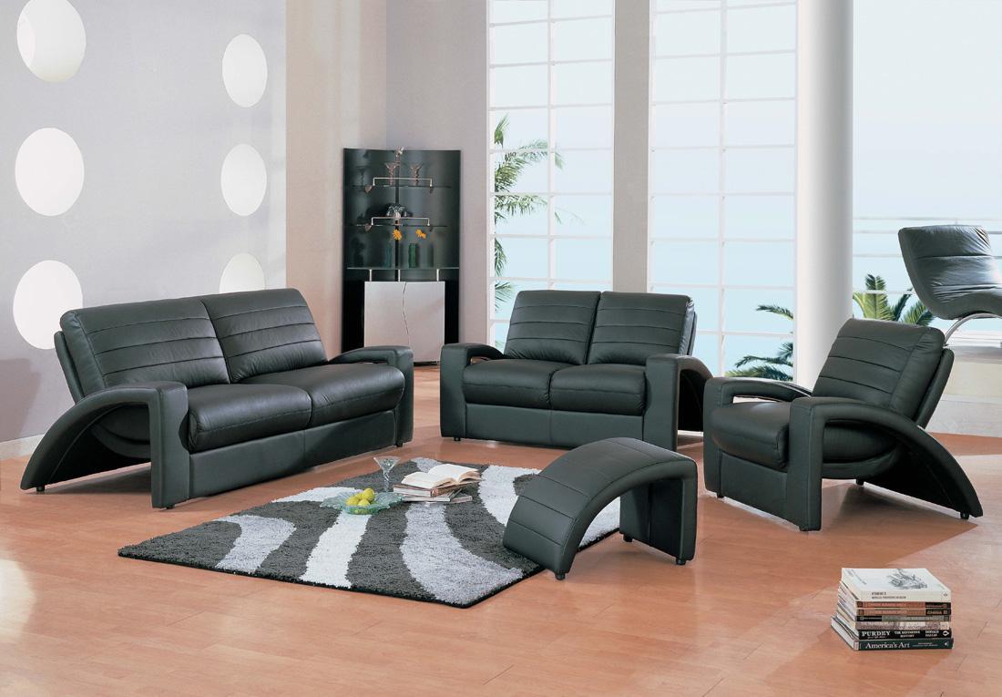modern living room sets cheap modern living room furniture OGYTNZG