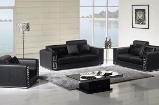 modern living room sets inspiration decoration for living room interior  design styles PXCUFAS