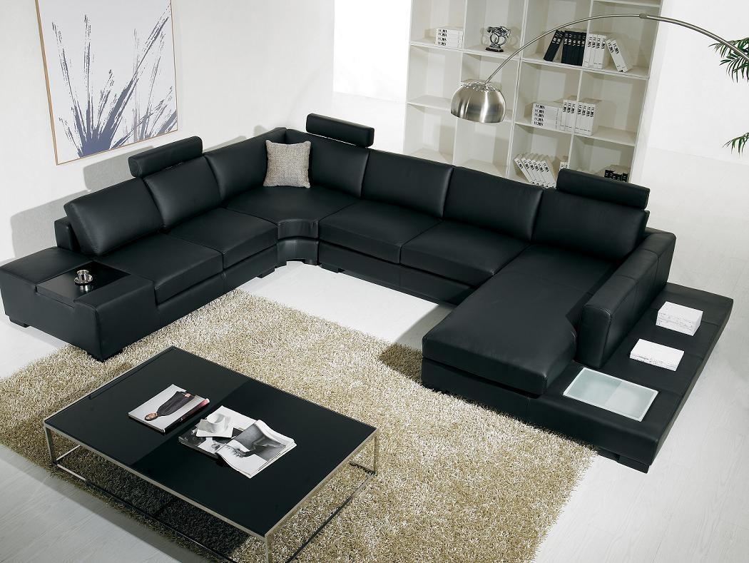 modern living room sets - lightandwiregallery.com DWFCXJL
