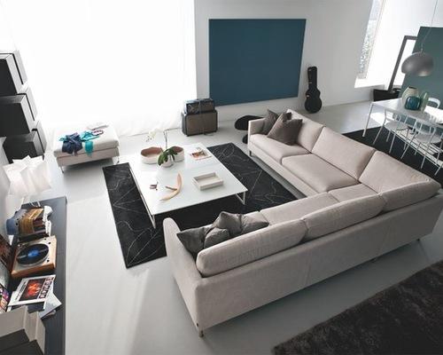 modern living room sets saveemail. modern living room FRMUJXS
