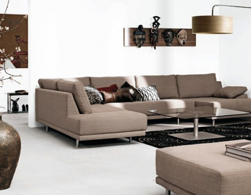modern living room sets to create your own mesmerizing living room home CIULKMW