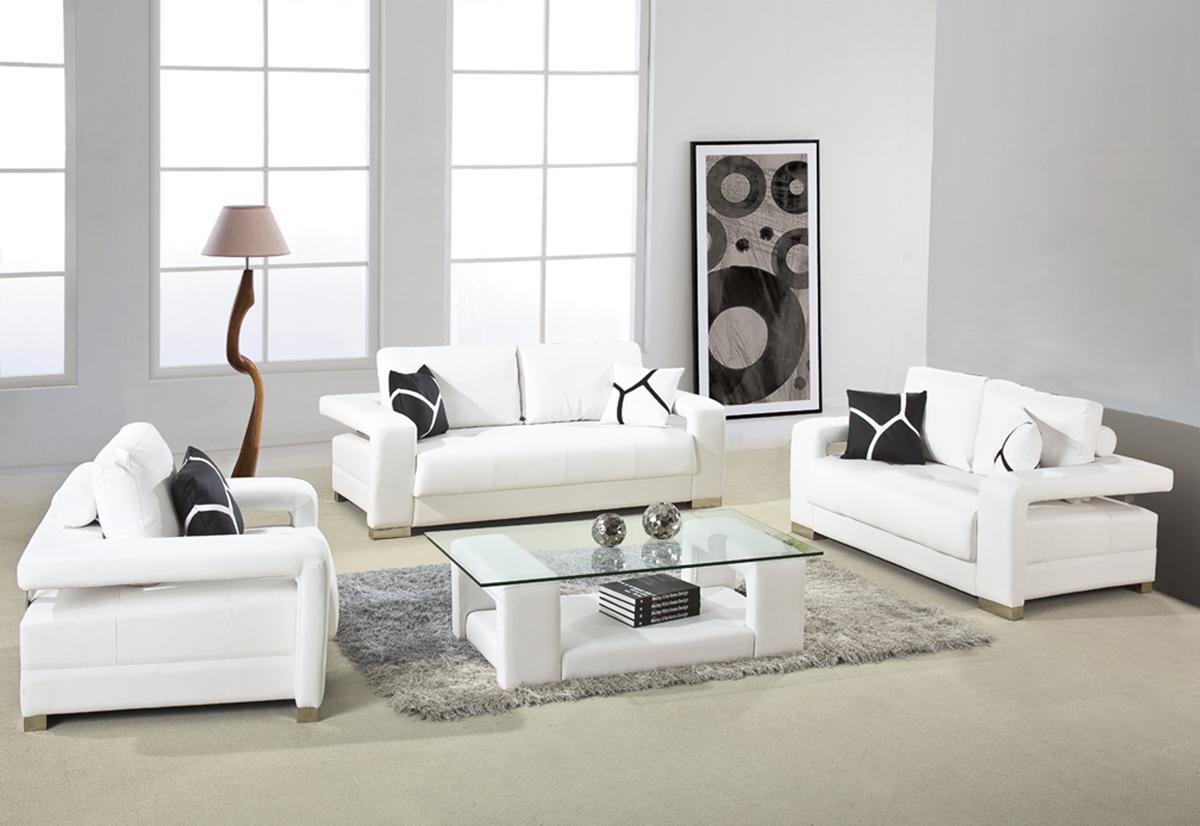 modern living room sets with smart design for living room home decorators XHVWHEF