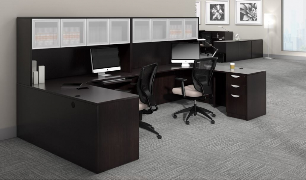 modern office furniture CPSDGVU