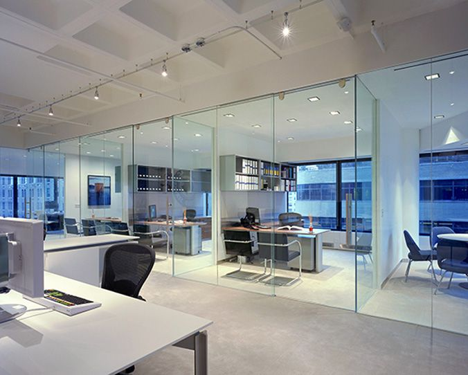 modern office modern corporate offices - google search BYIPAIH