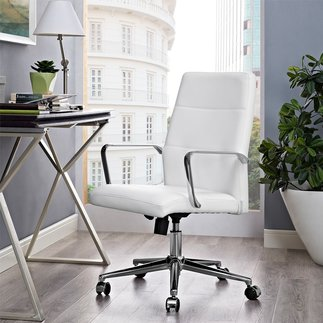 modern office office chairs PNWMSHY