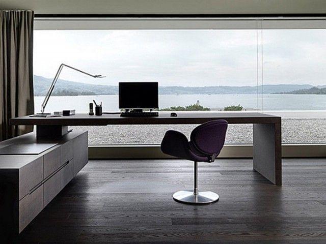 modern office over 60 workspace u0026 office designs for inspiration VEXOXPZ