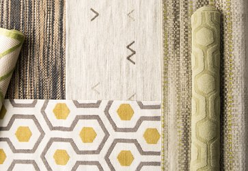 modern rugs area rugs at incredible prices FFGTJJV