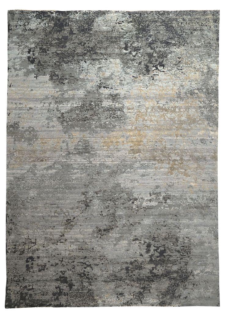 modern rugs luke irwin | ravenna WJGYTZK