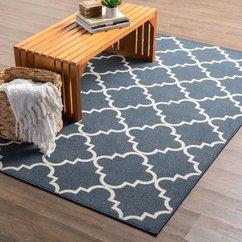 modern rugs outdoor rugs KMMKSWG
