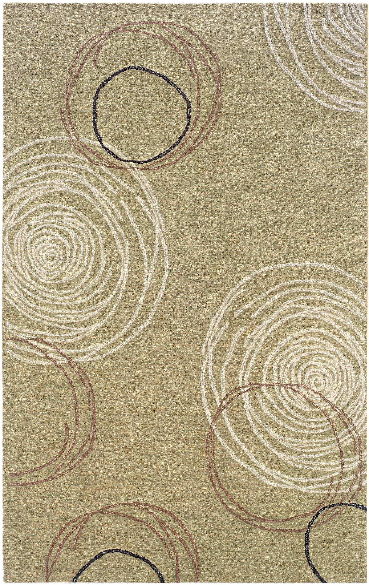 modern rugs rugs modern QRAAKSF