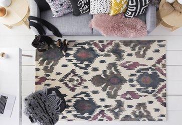 modern rugs shop our editoru0027s top picks TMRCYKE