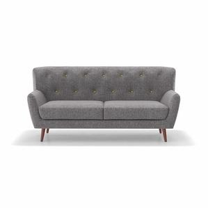 modern sofa arne sofa RGHKYXW