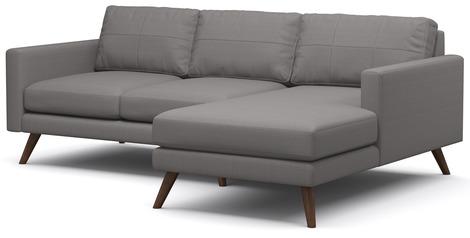 modern sofa dane 90 FCTEPLN