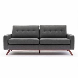 modern sofa lena sofa QPGDOAK