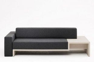 modern sofa office sofa design ideas design by frederik roij slow modular sofa « http:// NUOZWUD