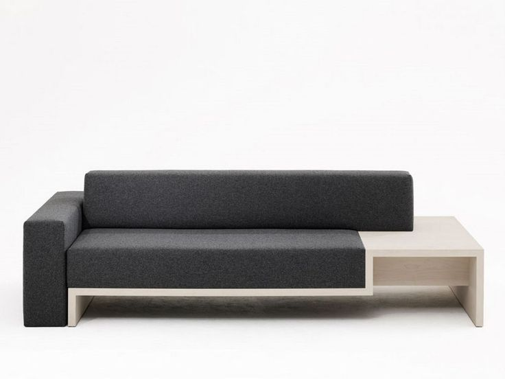 Wide range of variety of modern sofa collection