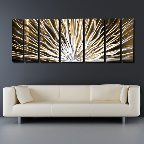 modern wall art 17 tasteful contemporary wall art ideas to give a lively spirit to the MXUEFON
